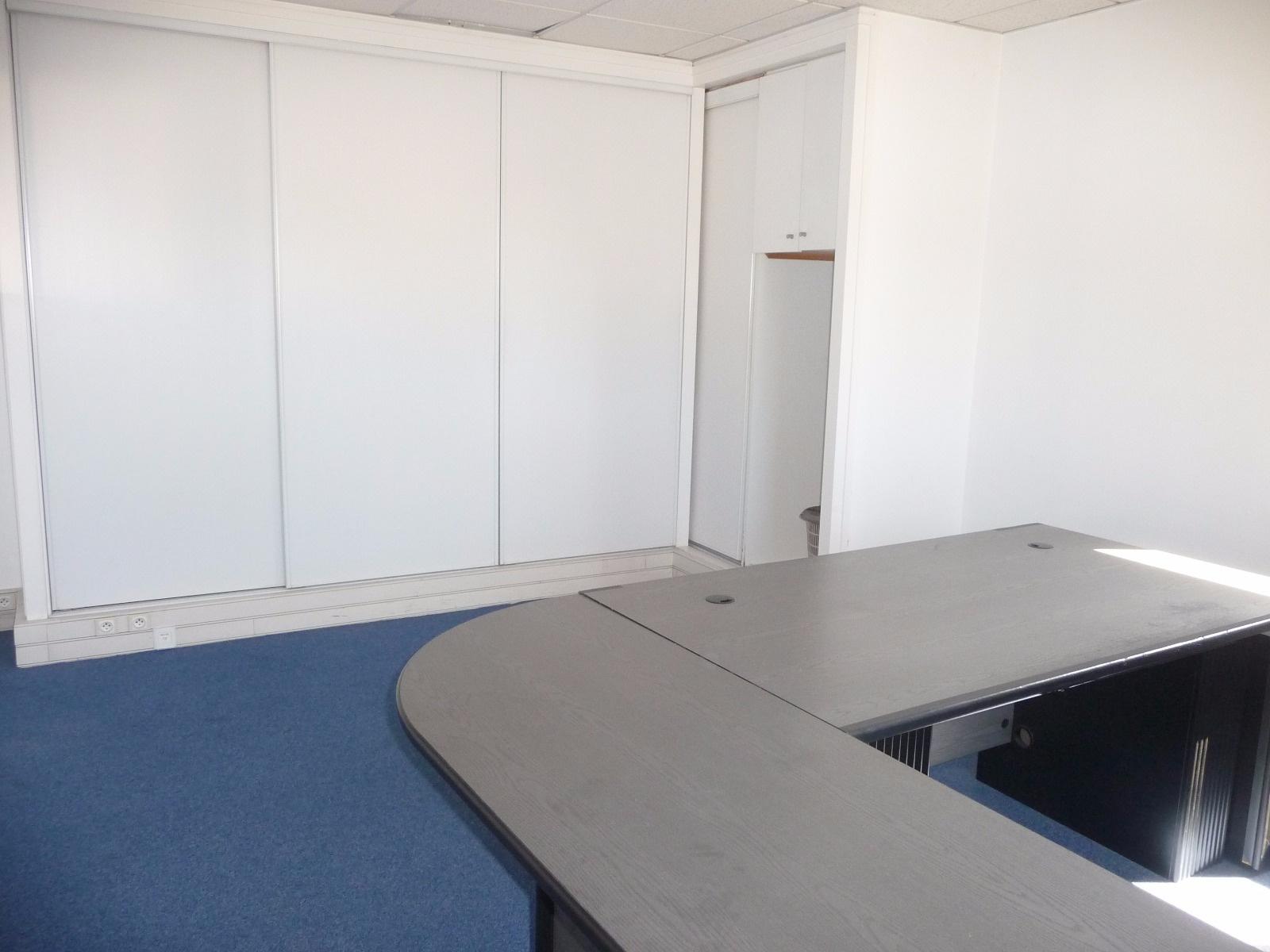 location bureaux vannes vannes 56000